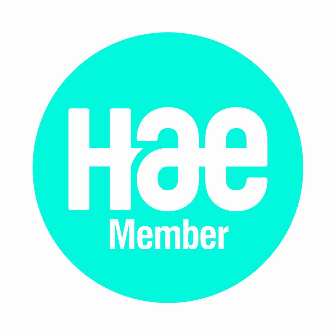 Hire Association of Europe Member Logo