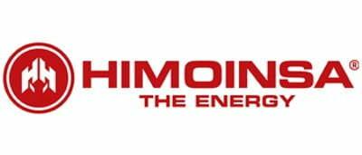 Himoinsa logo