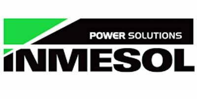 Inmesol logo